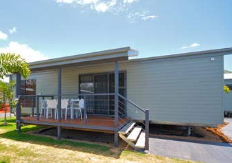 Caloundra-Waterfront-Holiday-Park