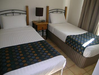 Kangaroo-Point-Holiday-Apartments