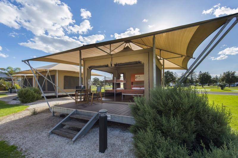 Adelaide-Shores-Caravan-Park