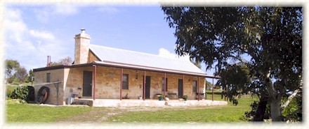 Mt-Dutton-Bay-Woolshed