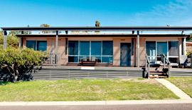 Blue-Wren-Beach-House