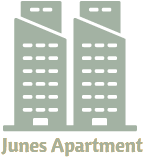 Junes-Apartment