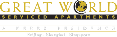 Great-World-Serviced-Apartments