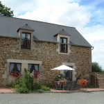 Brittany-Holiday-Cottages