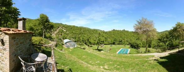 Cortona-Cashmere-Farm