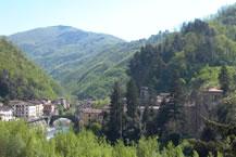 Villa-Rosalena