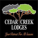Cedar-Creek-Lodges