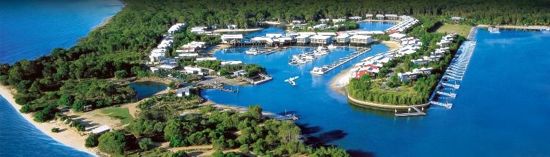 Couran-Cove-Island-Resort