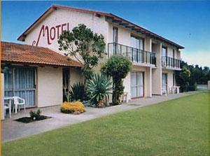 Waikanae-Beach-Motel