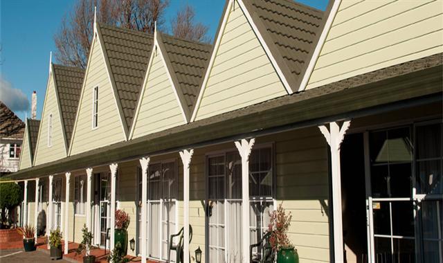 Green-Gables-Motel