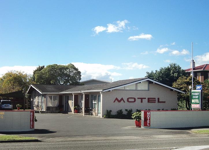 Tourist-Court-Motel