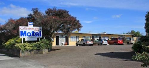 Coachmans-Lodge-Motel