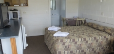 Central-Court-Motel1