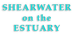 Shearwater-on-the-Estuary