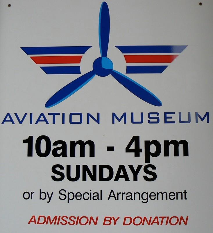 Musuem-of-Aviation-Paraparaumu