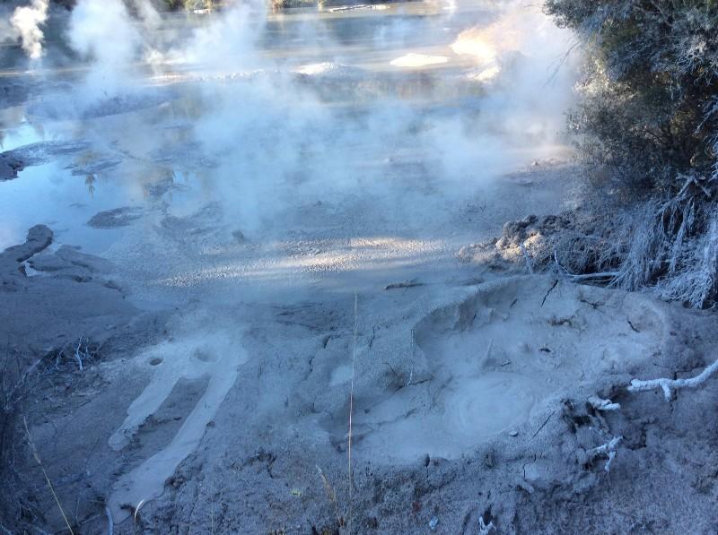 Waiotapu-Mud-Pools-1