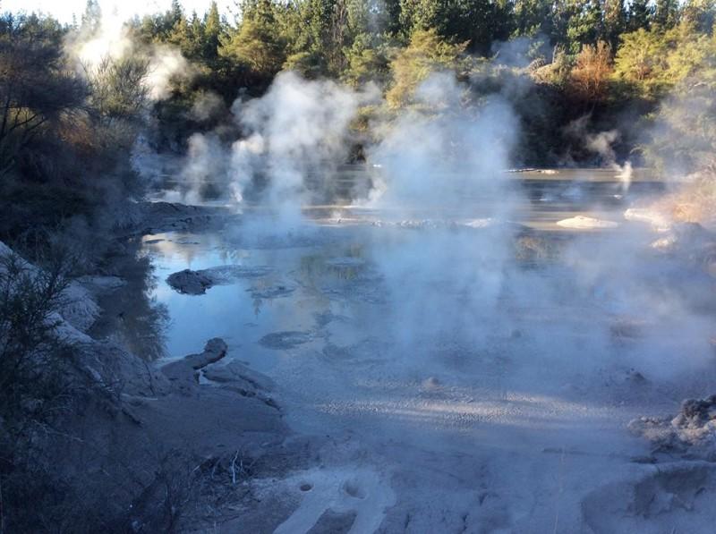 Waiotapu-Mud-Pools-2