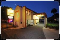 Ascot-Epsom-Motel