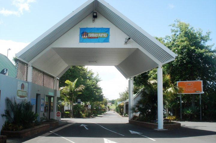 Auckland-North-Shore-Motels-and-Holiday-Park