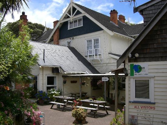 City-Garden-Lodge