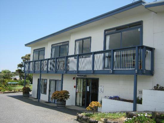 Miday-Motel-Waiheke