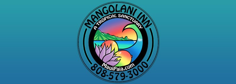 Mangolani-Inn