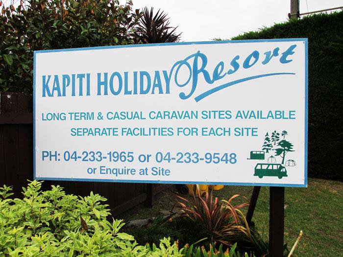 Kapiti-Holiday-Resort