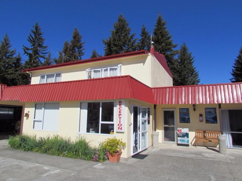 ASURE-Amber-Court-Motel