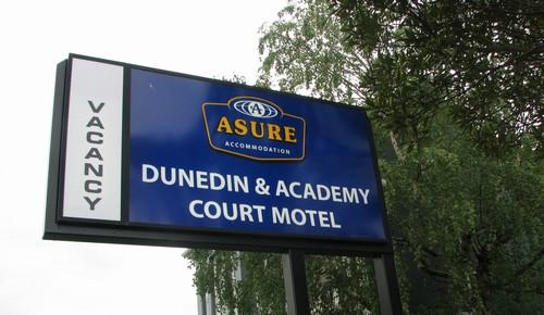 ASURE-Dunedin-Academy-Court
