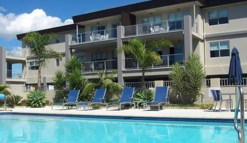 ASURE-Marina-Park-Apartments