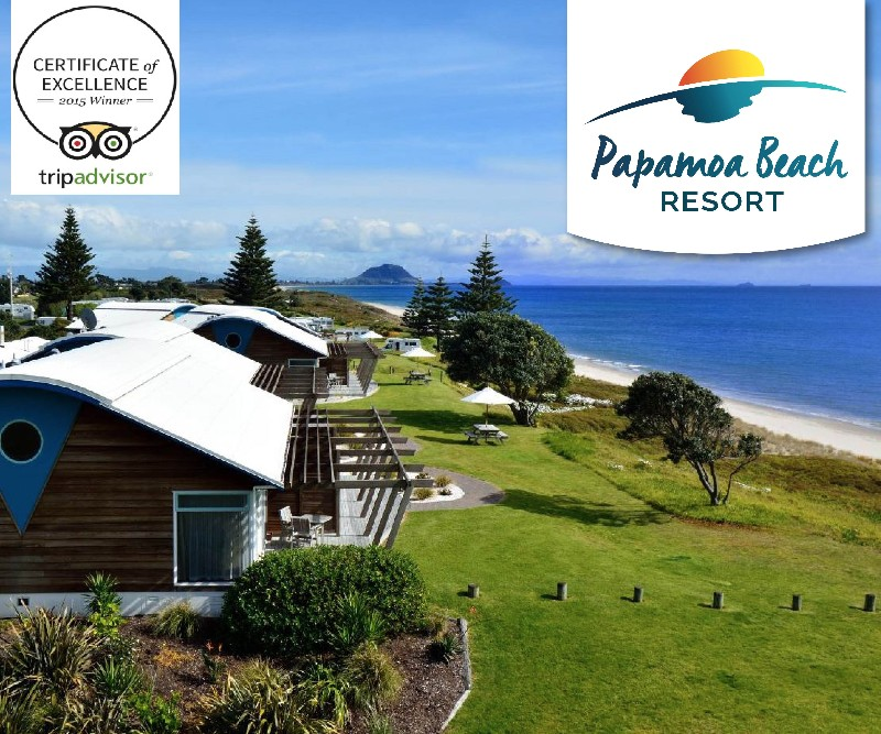 Papomoa-Beach-Resort