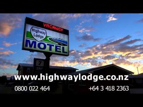 Highway-Lodge-Motel