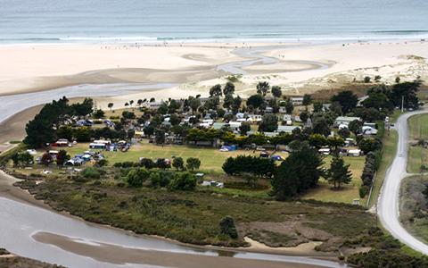 Pakiri-Beach-Holiday-Park