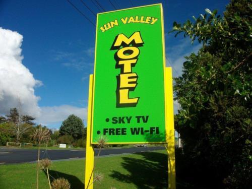 Sun-Valley-Motel