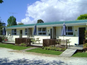 Orere-Point-Holiday-Park