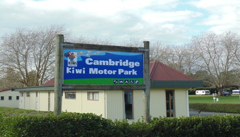 Cambridge-Kiwi-Motor-Park