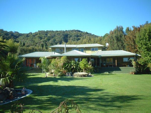 Tui-Lodge
