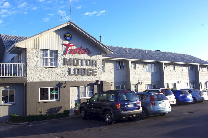 Tudor-Motor-Lodge