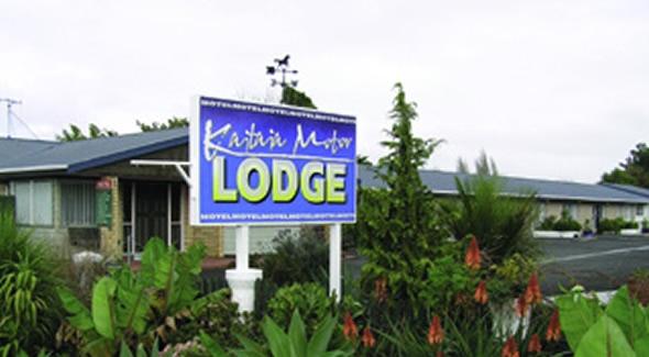Kaitaia-Motor-Lodge