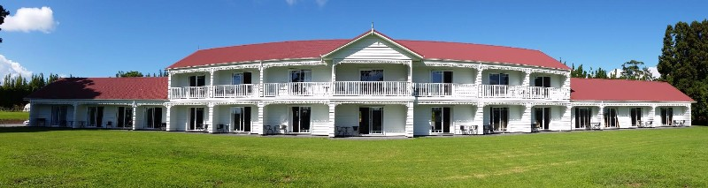 Kerikeri-Park-Motel