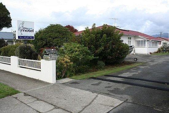 Abbey-Court-Motel-Motueka-NZ