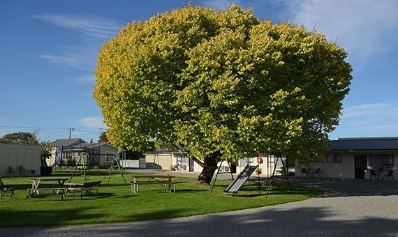 Cornwall-Park-Motel