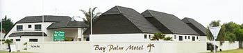 Bay-Palm-Motel2