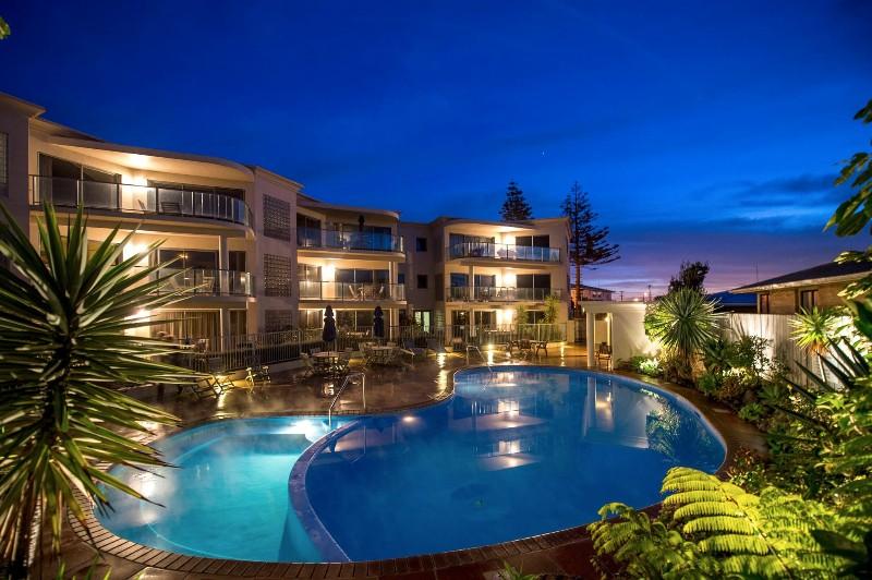 The-Reef-Beachfront-Apartments