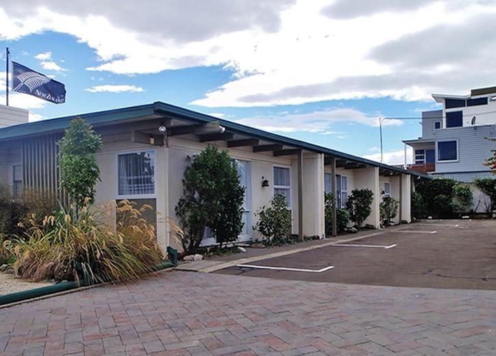 Bamboo-Lodge-Motels