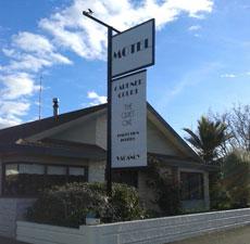 Gardner-Court-Motel