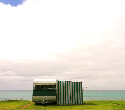 Belt-Road-Seaside-Motels