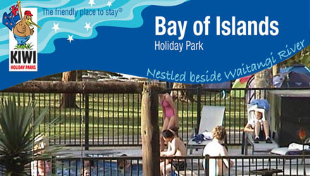 Bay-of-Islands-Holiday-Park