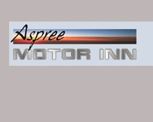 Aspree-Motor-Inn