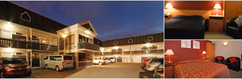 Kiwi-Studios-Motel